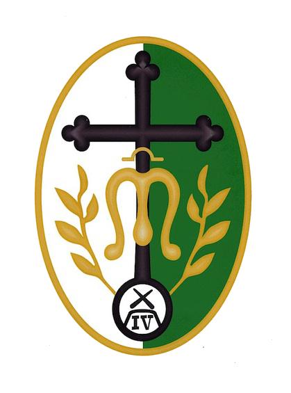 Confraternita Divinæ Misericordiæ di Quartu Sant'Elena
